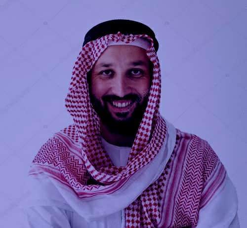 دانلود ریمیکس عربی شاد برای ماشین