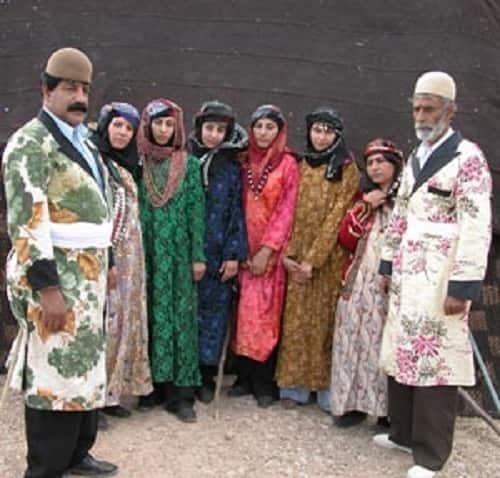 دانلود آهنگ شیرازی شاد