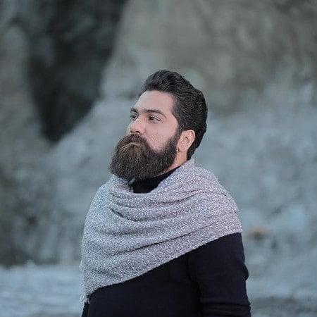 دانلود آهنگ شیرازی علی زندوکیلی جدید