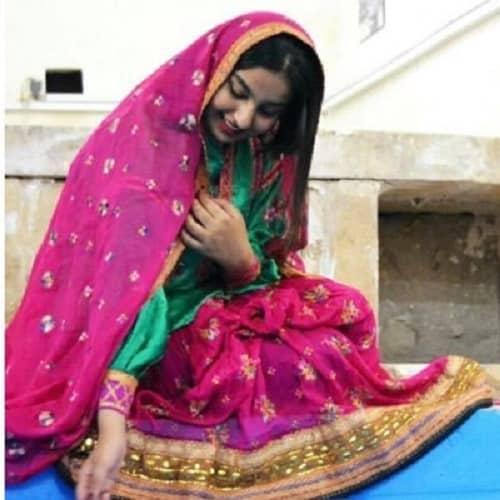 دانلود آهنگ شیرازی عروسی