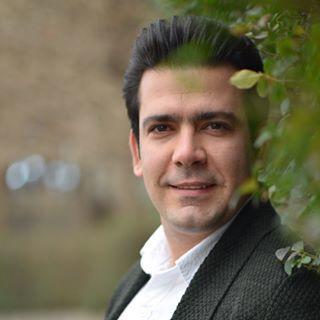 دانلود آهنگ فریاد امین عراقی