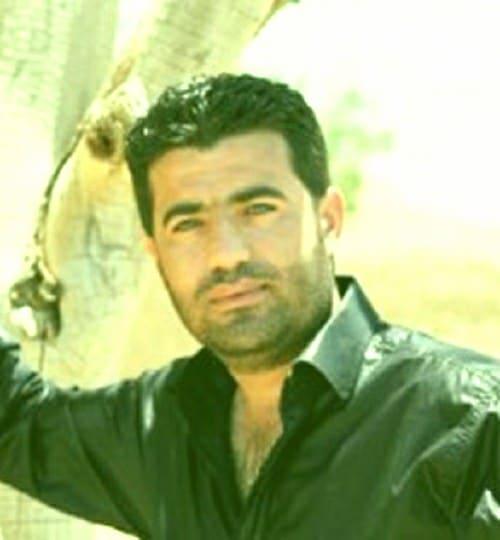 دانلود آهنگ چه کردی آیت احمدنژاد