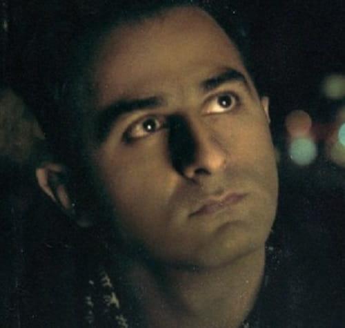 دانلود آهنگ ترنم جاوید احمدی