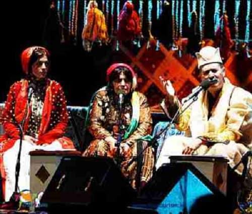 دانلود آهنگ شیرازی غمگین و احساسی