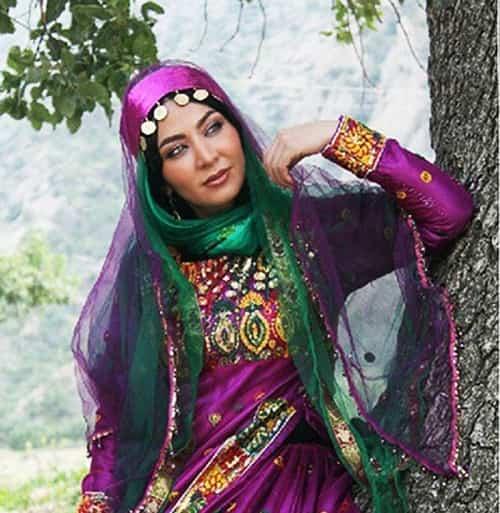 دانلود آهنگ غمگین شیرازی جدید 98