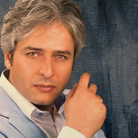 دانلود آهنگ غمگین زیر آسمون شهرامیر تاجیک
