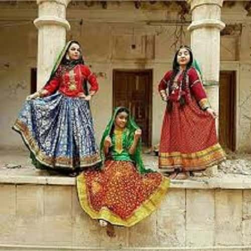 دانلود آهنگ شاد و غمگین شیرازی