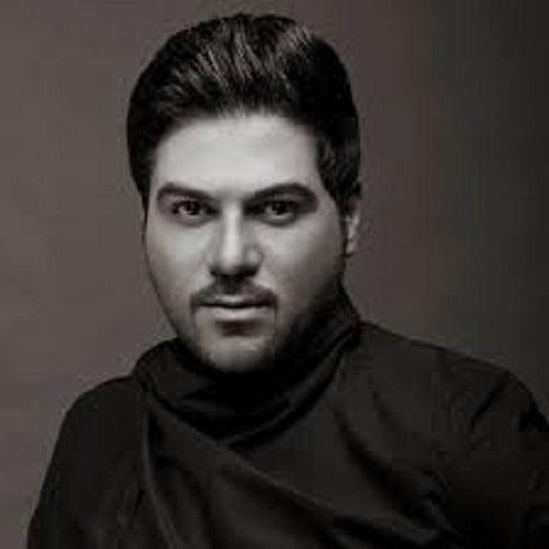 دانلود آهنگ هله هله ولید الشامی
