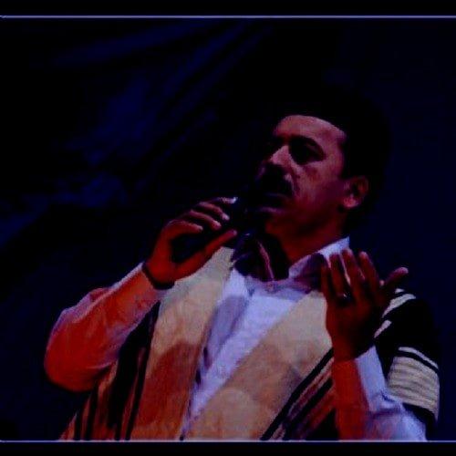 دانلود آهنگ دیدار محمودی کِل و گاله