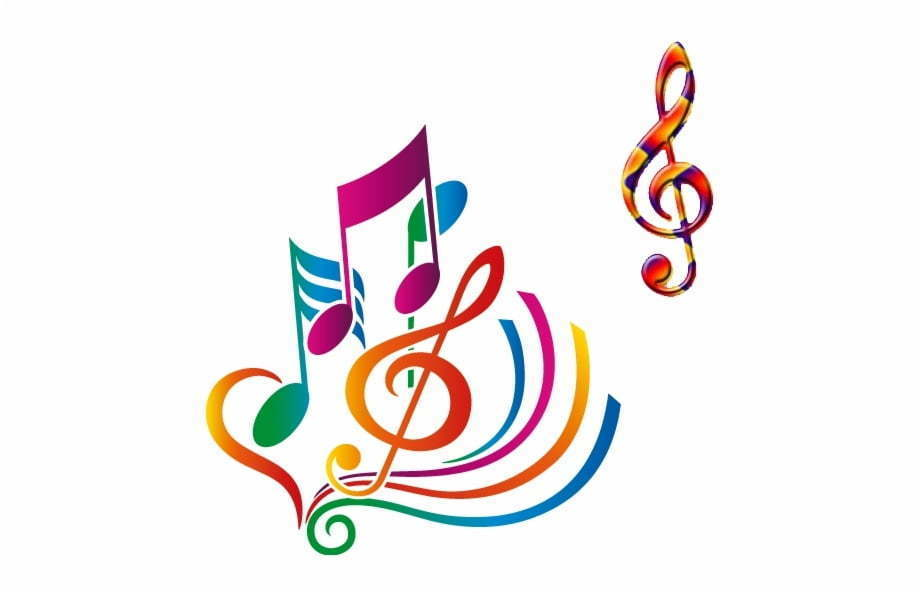 اهنگ شاد ایرانی از پی ام سی موزیک