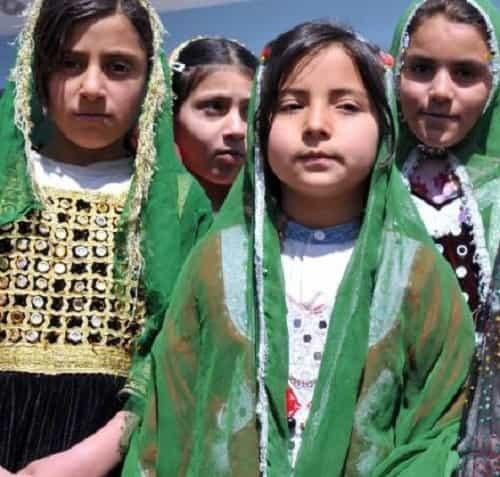 دانلود آهنگ افغانی