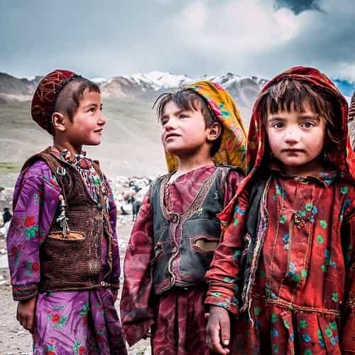 دانلود آهنگ عروسی افغانی
