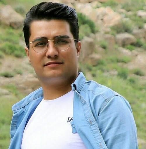 دانلود آهنگ اصغر باکردار دخینم سا کرمانجان