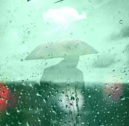 دانلود آهنگ اشکان تصدی زیر بارون