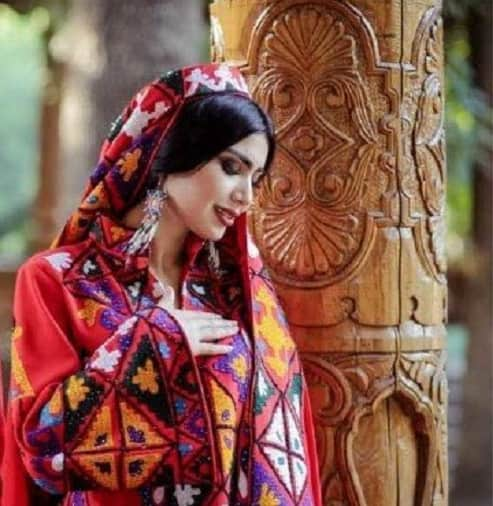 دانلود آهنگ تاجیکی زیبا
