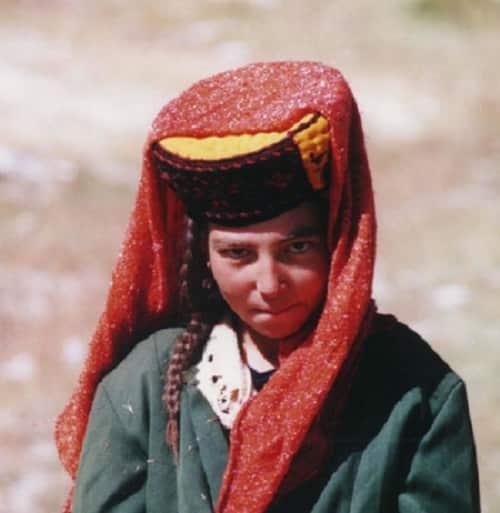 دانلود آهنگ شاد تاجیکی
