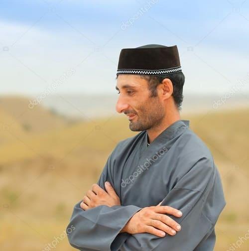 دانلود آهنگ محلی تاجیکی شاد
