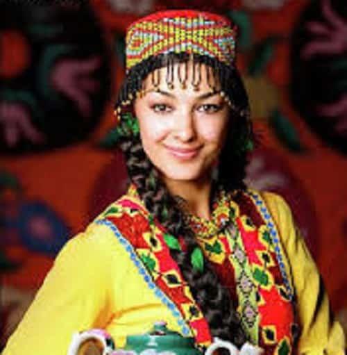 دانلود آهنگ تاجیکی و زیبای محلی