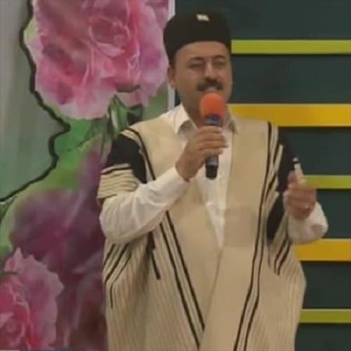 دانلود آهنگ دیدار محمودی گل باوینه