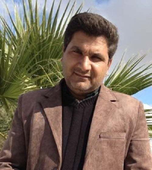 دانلود آهنگ محمود محمودی انتظار