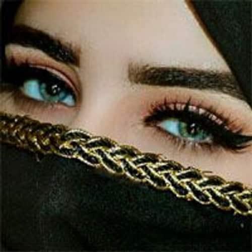 دانلود آهنگ عربی بیس دار