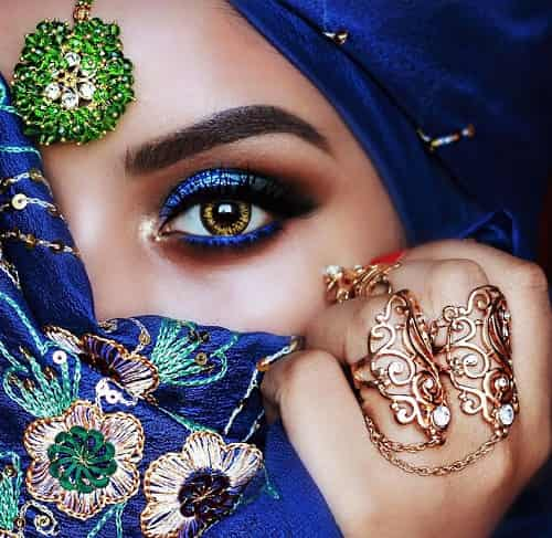 بیس دار عربی بی کلام