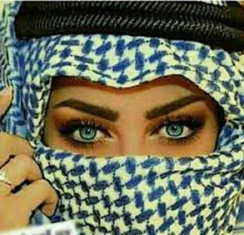 دانلود آهنگ عربی بیس دار سلاما