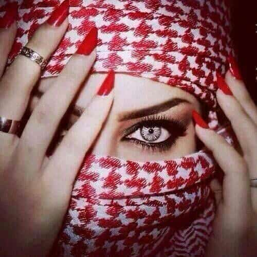 دانلود آهنگ عربی شاد ۲۰۱۹