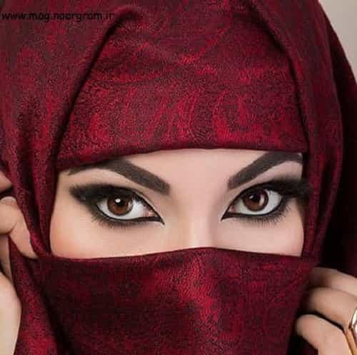 دانلود آهنگ عربی حلو المکان