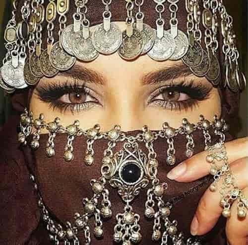 دانلود آهنگ عربی رقصی