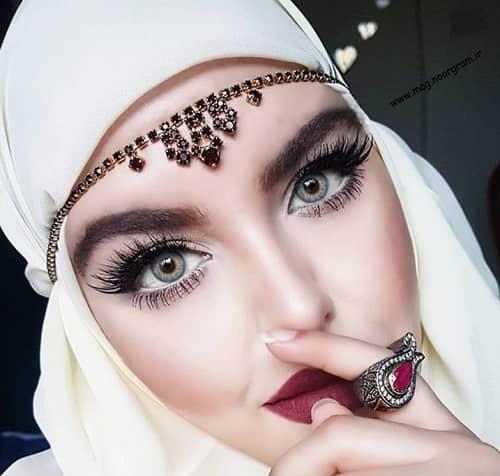 دانلود آهنگ عربی سعد المجرد سلام