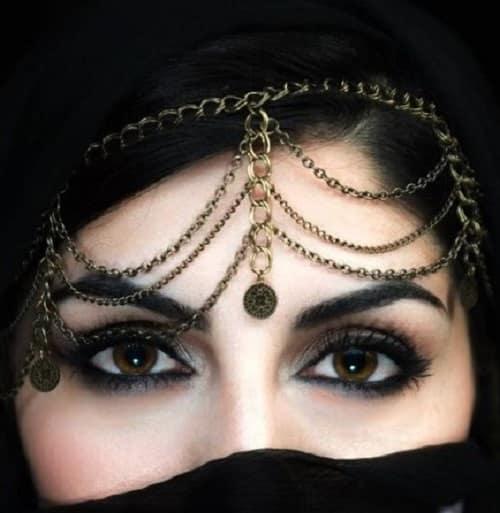 دانلود آهنگ تمپو عربی