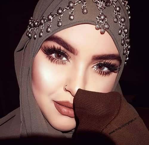 دانلود آهنگ عربی دل تو دلم نیست