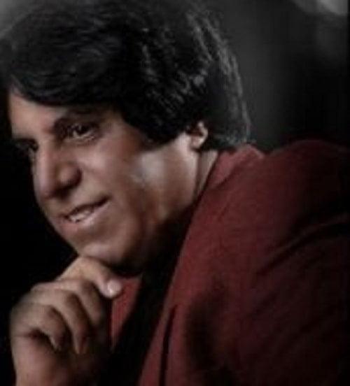 دانلود آهنگ محمود جهان عروسی