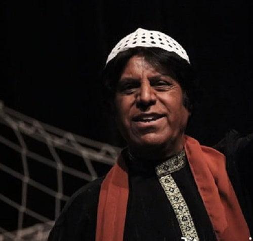 دانلود آهنگ محمود جهان قاصدک بندر