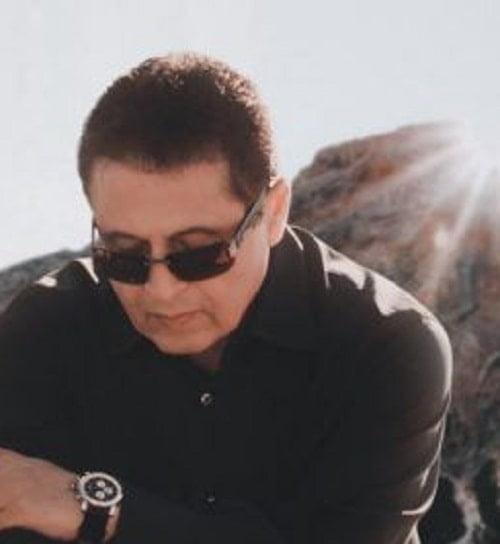 دانلود آهنگ مسعود درویش همیشه عاشقتم