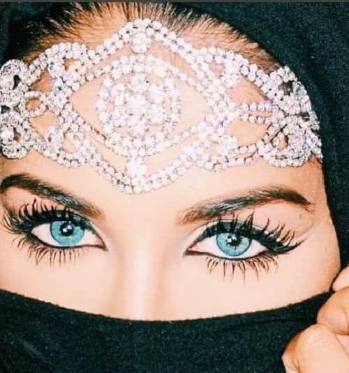 دانلود آهنگ بیس دار عربی بی کلام برای رقص