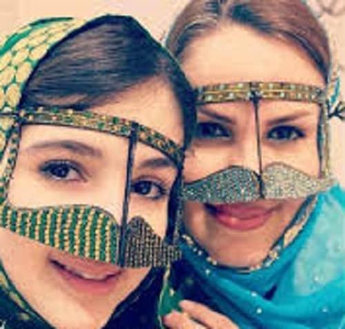 دانلود آهنگ احمد شفیعی شاد عروسی