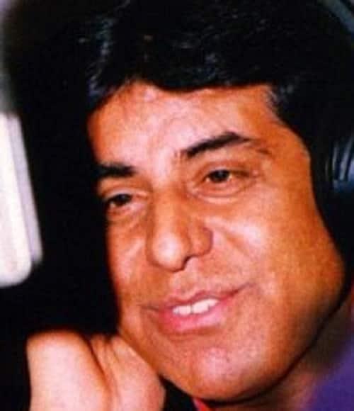 دانلود آهنگ محمود جهان پاینده ایران