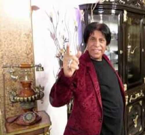 دانلود آهنگ محمود جهان نغمه بوشهر