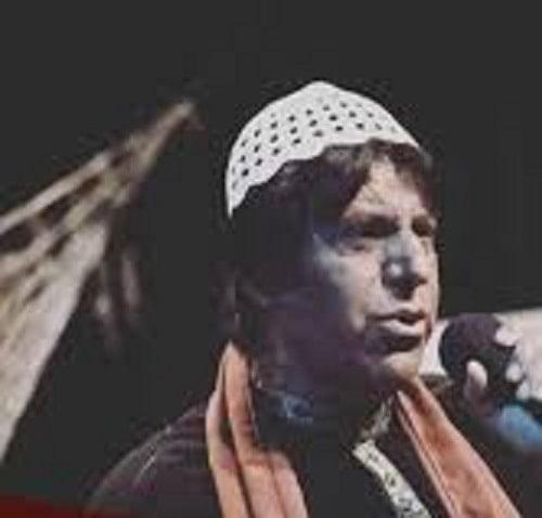 دانلود آهنگ محمود جهان تنگ غروب