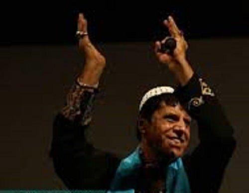 دانلود آهنگ محمود جهان عروس بندر
