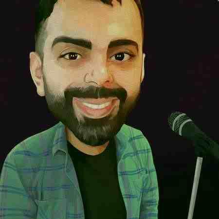 مسعود صادقلو لج Beepmusic.org