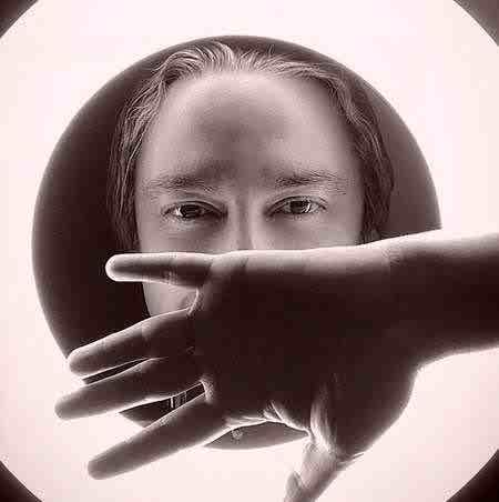 مازیار فلاحی دختر همسایه Beepmusic.org