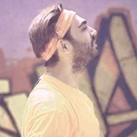 سینا درخشنده چشم مشکی Beepmusic.org