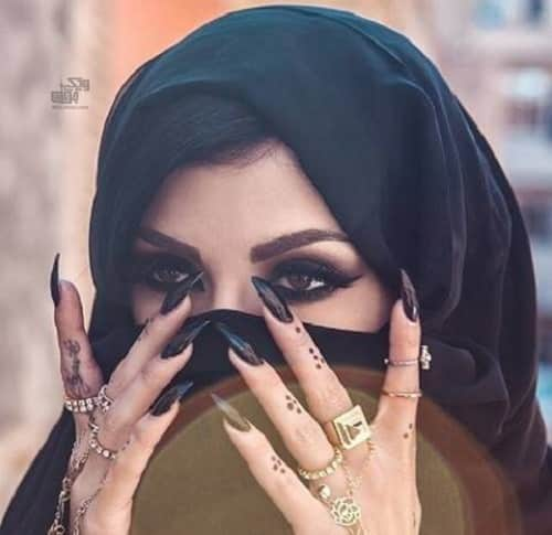 دانلود آهنگ بیس دار عربی واچا بام بام هی هی