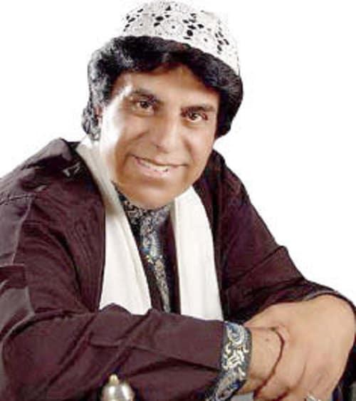 دانلود آهنگ محمود جهان بله برون