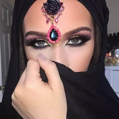 دانلود آهنگ عربی برای جشن و عروسی