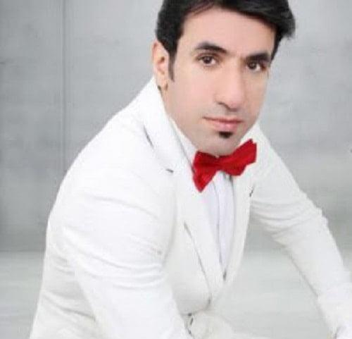 دانلود آهنگ احمد شفیعی عروسی 8