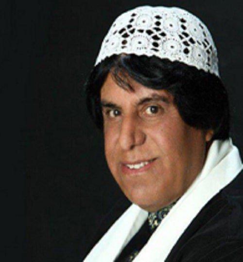 دانلود آهنگ محمود جهان بخند